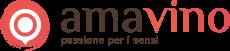 Amavino Logo